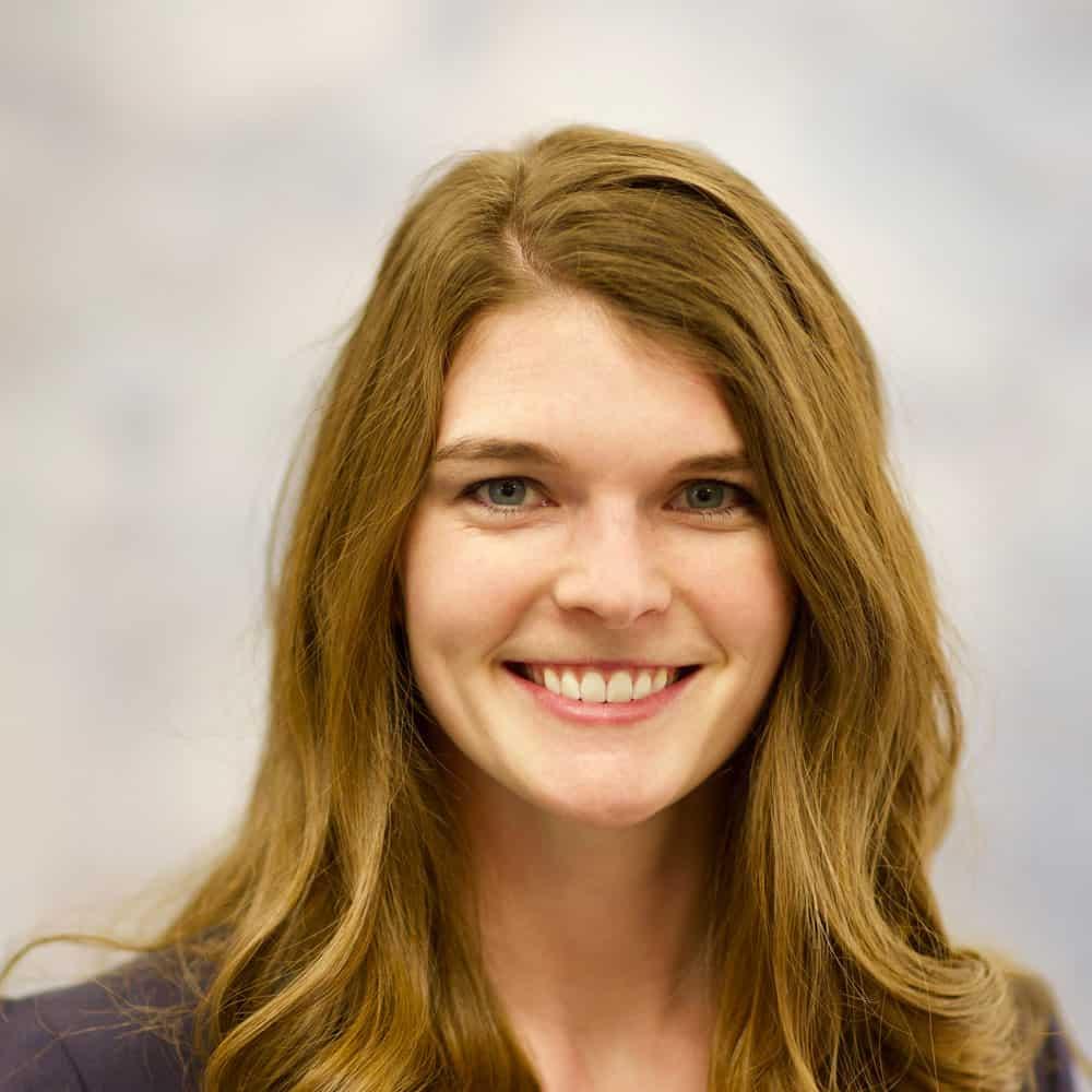 Erin Peeters, PA