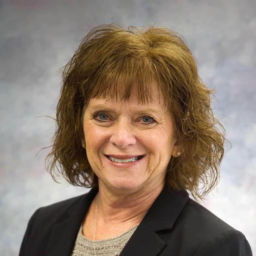 Peggy Flease, APNP