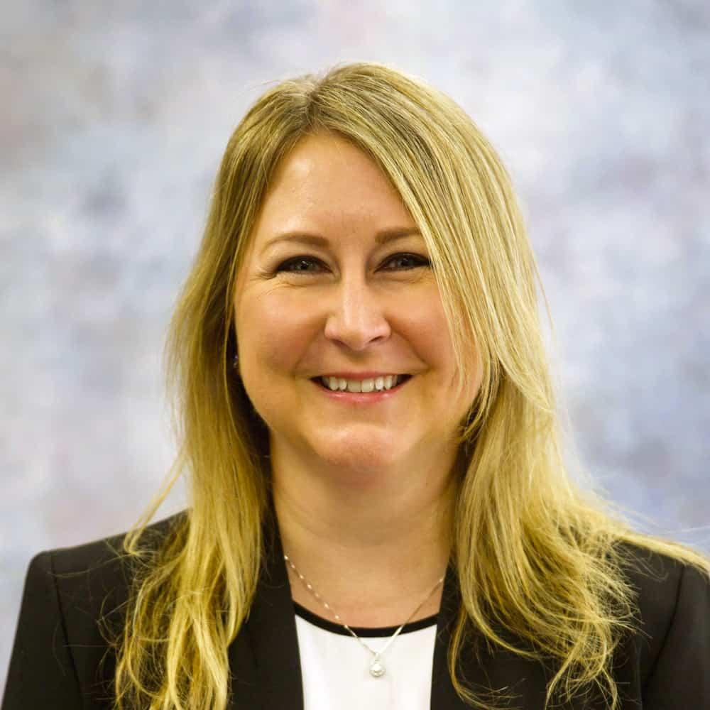 Valerie Beilke, APNP
