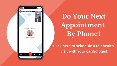 Telehealth-Appointment-Ad